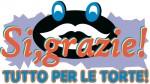 Logo_Sigrazie2012