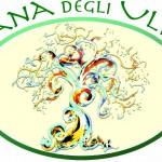 logo_NUOVO def