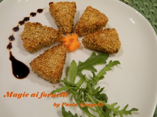 formaggini-croccanti-al-sesamo-640x480