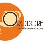 orodorienthe logo