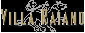 Vini Campani Villa Raiano