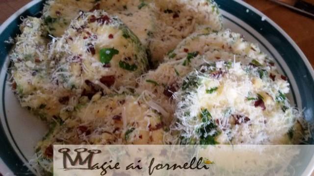 zucchine fritte al parmigiano.jpg 01
