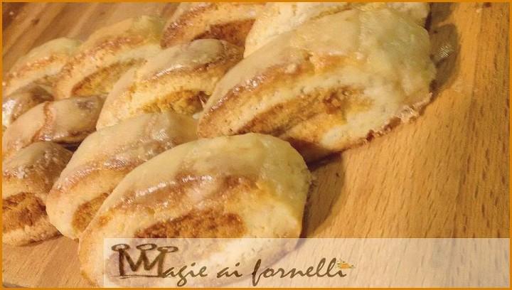 biscotti amarena agrumati